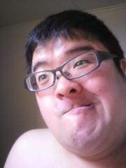 いでけんじ 公式ブログ/風雲! 画像2