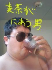 いでけんじ 公式ブログ/気遣い 画像1