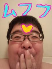 いでけんじ 公式ブログ/欲 画像1