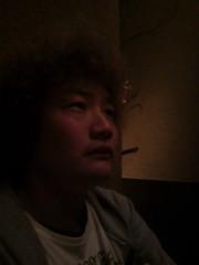 いでけんじ 公式ブログ/ワイワイ(^∀^)> 画像1