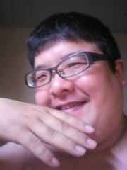 いでけんじ 公式ブログ/待つ男 画像1