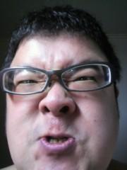 いでけんじ 公式ブログ/ホントは力持ち!! 画像1
