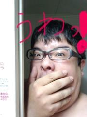 いでけんじ 公式ブログ/謎の匂い(*_*) 画像1