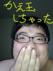いでけんじ 公式ブログ/猫だまし! 画像1