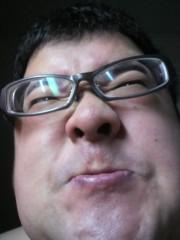 いでけんじ 公式ブログ/ 胃袋年齢┐('〜`;)┌ 画像1