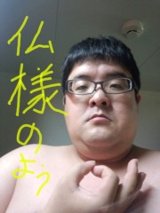 いでけんじ 公式ブログ/LAPタイム! 画像1
