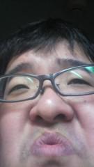 いでけんじ 公式ブログ/年貢の納め時(+_+) 画像1