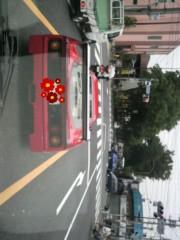いでけんじ 公式ブログ/スーパーカー♪ 画像1