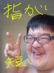 いでけんじ 公式ブログ/ペカッと! 画像1