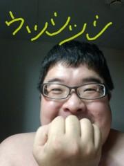 いでけんじ 公式ブログ/映画好き♪ 画像1