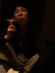 いでけんじ 公式ブログ/ワイワイ(^∀^)> 画像2