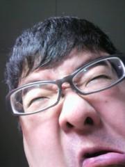 いでけんじ 公式ブログ/チュンチュン 画像1