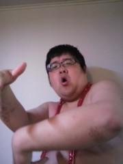 いでけんじ 公式ブログ/YOチェケラッチョ♪ 画像1