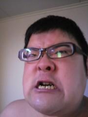 いでけんじ 公式ブログ/ イチョウのアトは銀杏臭(-_-;) 画像2