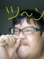 いでけんじ 公式ブログ/山下さんからいでさんへ♪ 画像1