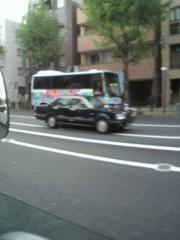 いでけんじ 公式ブログ/ヘイ!タクシー!! 画像1