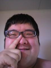 いでけんじ 公式ブログ/1人で何する? 画像1
