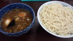 いでけんじ 公式ブログ/つけ麺気分♪ 画像1