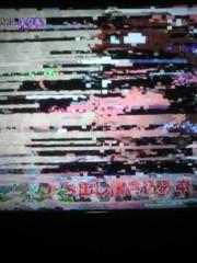 いでけんじ 公式ブログ/昭和の粗さ 画像1