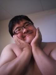 いでけんじ 公式ブログ/夢をつかめっ! 画像2