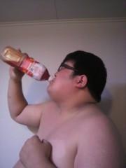 いでけんじ 公式ブログ/赤い汁♪ 画像1