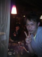 いでけんじ 公式ブログ/ ウーロンハイなら何杯でも(^-^)v 画像1