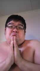 いでけんじ 公式ブログ/ 末期のスーパー(´Д`) 画像1