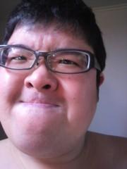 いでけんじ 公式ブログ/ギトギト 画像1