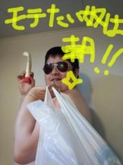 いでけんじ 公式ブログ/モテてる気分 画像1