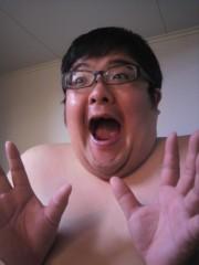 いでけんじ 公式ブログ/ 人を笑顔にさせてくれる店でした\(^-^)/ 画像1