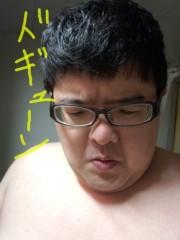 いでけんじ 公式ブログ/ゴゴゴゴゴゴゴッ! 画像1