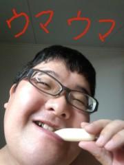 いでけんじ 公式ブログ/最強のチーカマ(●´ω`●) 画像2