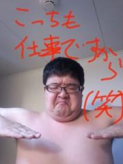 いでけんじ 公式ブログ/ゆく人くる人 画像1