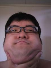 いでけんじ 公式ブログ/約5時間のムダ(+_+) 画像1