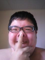いでけんじ 公式ブログ/電気、有る!無し! 画像1