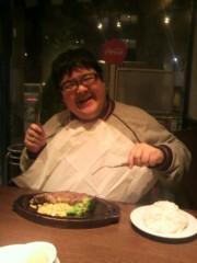 いでけんじ 公式ブログ/ラスト稽古m(__)m 画像2