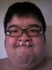 いでけんじ 公式ブログ/オイラはボイラo(^o^)o 画像1