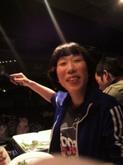 いでけんじ 公式ブログ/世界3大美人? 画像1
