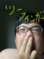 いでけんじ 公式ブログ/あの娘は刺激臭(*_*) 画像1