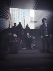 ぴんぽんず「最高」川本 公式ブログ/11月25日の日記【大阪公演】 画像1