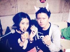 ぴんぽんず「最高」川本 公式ブログ/告知でーす。 画像1
