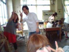 泉里香 公式ブログ/おはよ〜♪ 画像1