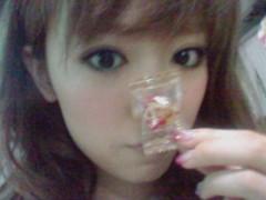 泉里香 公式ブログ/だいこん 画像1