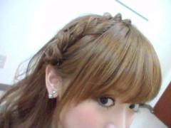 泉里香 公式ブログ/あみあみ 画像1