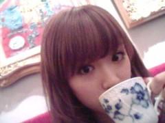 泉里香 公式ブログ/ホッとひといきLove 画像1