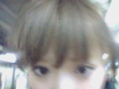 泉里香 公式ブログ/恐怖の中へ 画像1