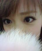泉里香 公式ブログ/さてさてさて 画像1