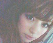 泉里香 公式ブログ/かみ 画像1
