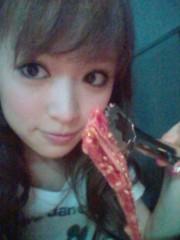 泉里香 公式ブログ/にくにくしい女?( 笑) 画像1