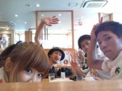 泉里香 公式ブログ/八木組 画像1